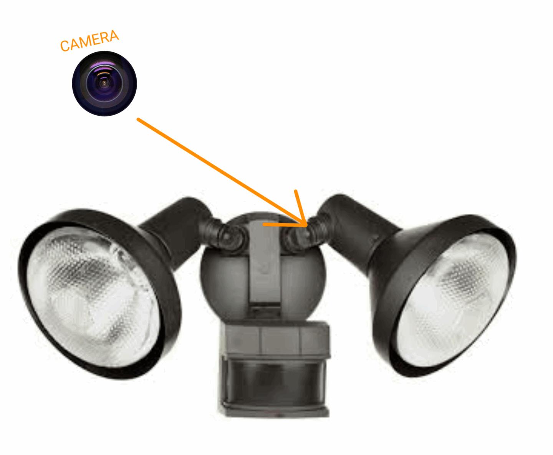 1220- Hidden Camera Detector App Free Doral Kendall - bugdetectormiami